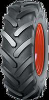 Шина 460/70R24 TI22 TL Mitas