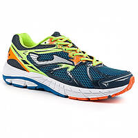Кроссовки для бега Joma SPEED (R.SPEEDW-604)