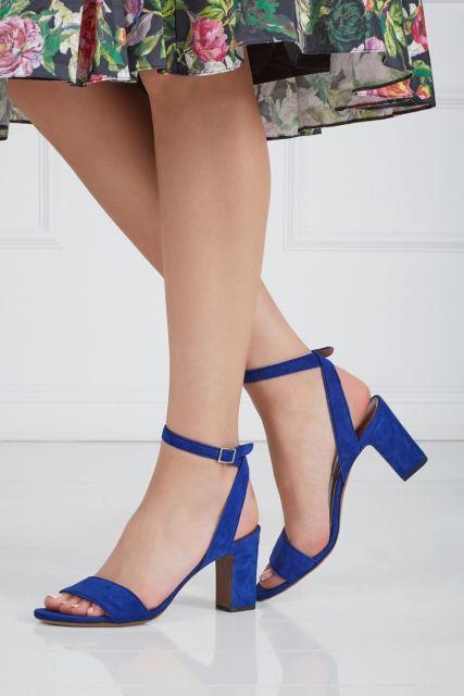 купить летнюю обувь женскую недорого в Украине в интернет магазине женской обуви Мариго