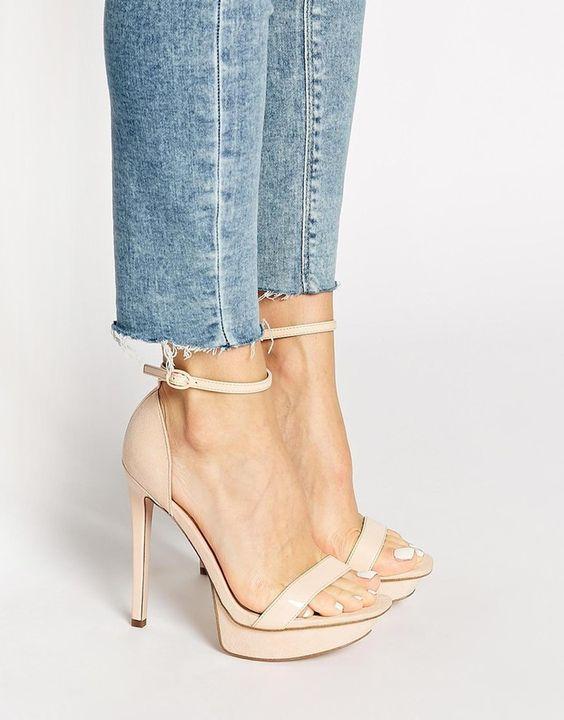купит ьженские босоножки недорого в Украине в интернет магазине женской обуви Мариго