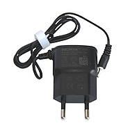 Адаптер NOKIA  Original charger 5.0V 800mA