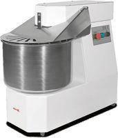 Тестомес (машина тестомесильная) 3F Alimacchine SM 10
