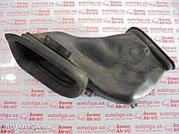 Воздуховод воздушного фильтра MERCEDES Vito W638 96-03