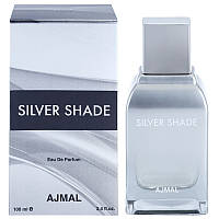 Ajmal Silver Shade - Парфюмированная вода (Оригинал) 100ml
