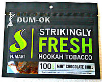 "Fumari ""Mint Chocolatte Chill"" Шокомята"
