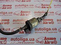 Насос топливный автономного отопителя (Webasto) MERCEDES Vito W638 96-03