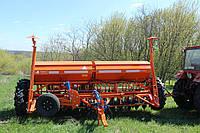 Сівалка зернова СЗФ-4000-V-06