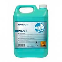 Миючий засіб для посудомийних машин Kenolux Wash