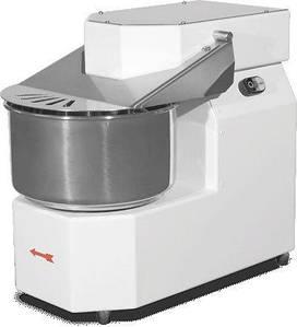 Тестомес (машина тестомесильная) 3F Alimacchine SM 5