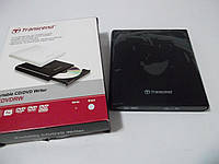 DVD±RW Transcend TS8XDVDS-K BOX