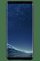 Samsung предлагает еще одно убойное предложение по Galaxy S8
