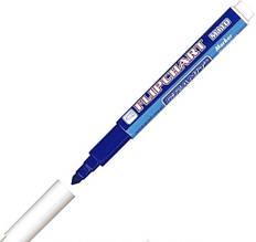 Маркер для фліпчарту Granit , синій