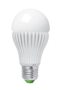 Как выбрать светодиодную лампу
