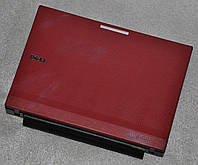 """Нетбук Dell Latitude 2120 Atom N550 1.5GHz 2Gb/SSD 128Gb 10.1"""""""