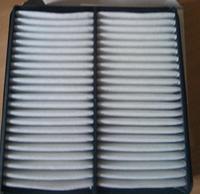 Фильтр воздушный WIX Daewoo Lanos
