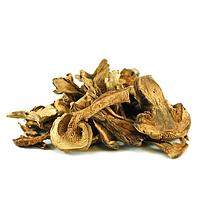 Сушеные грибы органические Белые, кг