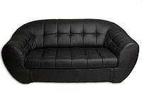 Офисный диван Майами, фото 1