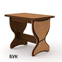 Кухонный стол обеденный раскладной КС-4