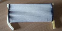 Фильтр воздушный Ваз 2114 салона пылевой