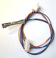 Термореле + плавкий предохранитель LG(6615JB2002R)( в одном корпусе в вакумной упаковке 3 провода