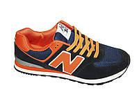 Кроссовки на шнуровке, фото 1
