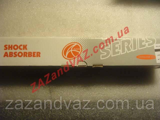 Амортизатор задний ВАЗ 2121 21213 21214 Avrora White Series SA-LA2121ORWS Польша
