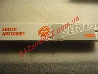 Амортизатор задний ВАЗ 2101-2107 Avrora White Series SA-LA2101ORWS Польша