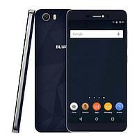 Особенный красивый смартфон  Bluboo Picasso (Dark Blue) 2Gb/16Gb. Отличное качество. Доступно.  Код: КГ1272