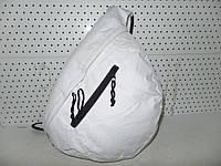 Рюкзак спортивный, туристический, городской 34x15x47,5 см ИЗ ЕС
