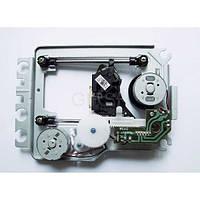 Головка лазерная HOP 120X with mechanism