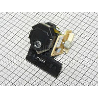 Головка лазерная KSS-213C