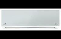 Настенная сплит система Neoclima NS/NU-12AHTI Heat Pump, фото 1