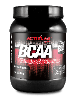 Аминокислоты ВСАА(Бца) BCAA 100%   400г ActivLab