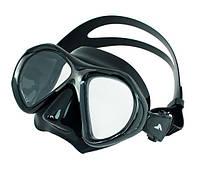 Маска для подводной охоты Scorpena E (WMO8) скорпена е