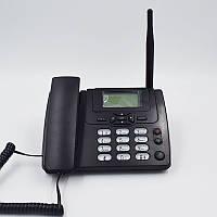 Sertec GSM-3125i