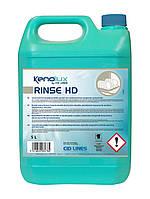Ополіскувач для посудомийних машин Rinse HD