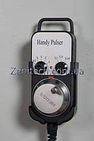Zenitech Z 100 CNC Фрезерный станок по металлу с ЧПУ верстат зенитек з 100, фото 2