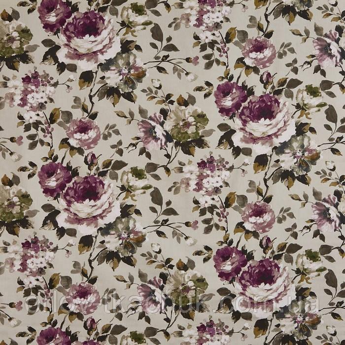 Ткань для штор Langford Wordsworth Prestigious Textiles