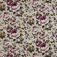 Ткань для штор Langford Wordsworth Prestigious Textiles, фото 1