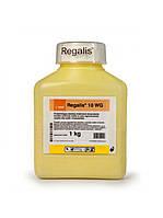 Регулятор роста плодовых культур Регалис® Басф (Basf), ВГ - 1 кг