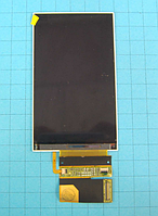 Оригинальный LCD дисплей для HTC Touch HD T8282