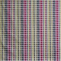 Ткань для штор Milnthorpe Wordsworth Prestigious Textiles, фото 1