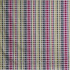 Ткань для штор Milnthorpe Wordsworth Prestigious Textiles