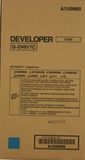 Developer DV 617