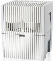 Увлажнитель и очиститель воздуха Venta LW15