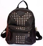 Женский рюкзак городской , фото 1