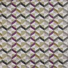 Ткань для штор Holbeck Wordsworth Prestigious Textiles