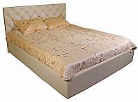 Кровать Ковентри Кайен 1124 (Richman ТМ)