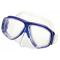 Подводная маска для защиты ушей IST MK24-BS'11 Ист мк24 бс11
