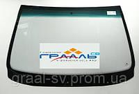 Hyundai Solaris / Kia Rio III (обогрев)
